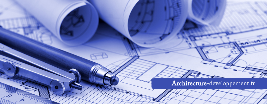 Architecture developpement