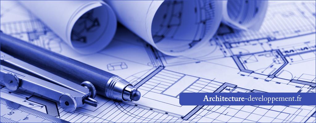 Architecture developpement